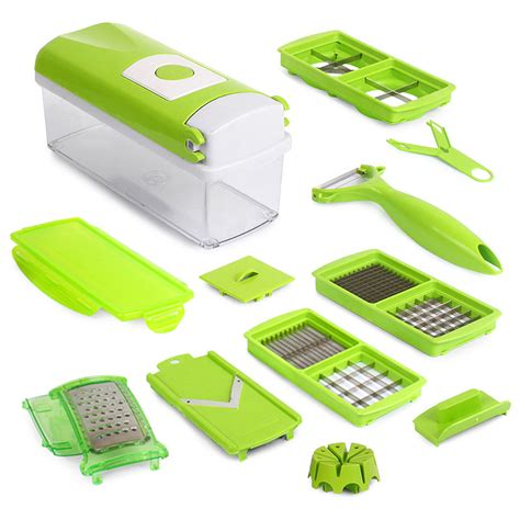 vegetables chopper best vegetable dicer chopper search engine at