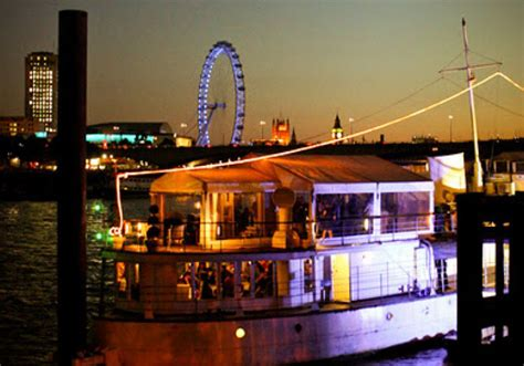 yacht london christmas party on the yacht london wc2n