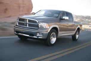 Is Ram Dodge Dodge Ram Trucks Motoburg