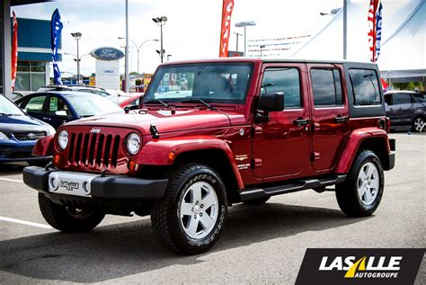 2012 Jeep Wrangler Limited 4488031 04064 001 Jpg