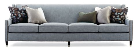 Bernhardt Sofas Reviews by Bernhardt Sofa Reviews Bernhardt Sofa Reviews As