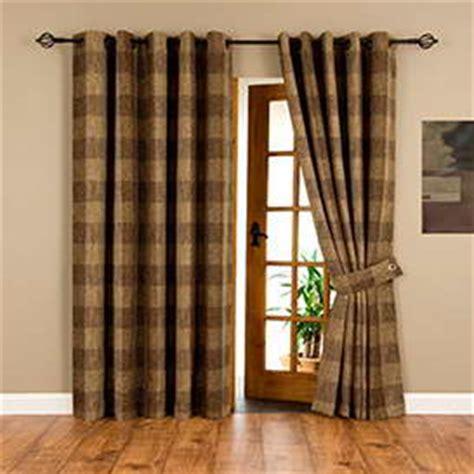 Dunelm Interiors by Interior Design Companies Studio Design Gallery