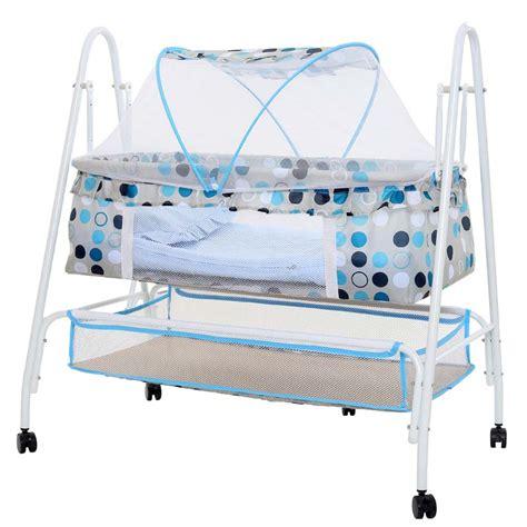 baby hammock swing bed baby cradle bed baby multifunctional small child cradle