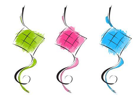 edit nama doodle kawasan damya doodles ketupat