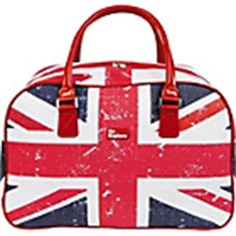 Argos Cabin Baggage by Buy Cabin Luggage At Argos Co Uk Your Shop For