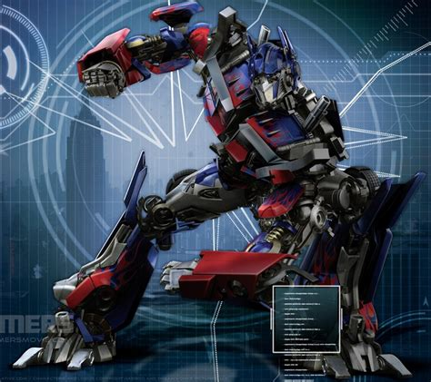 wallpaper android transformer transformers android wallpapers 960x854 mobile background