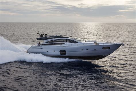 yacht view p82 yacht side view yacht charter superyacht news