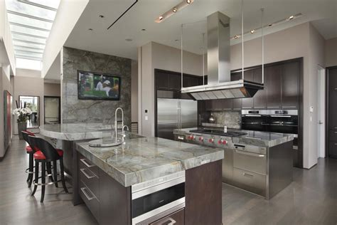 Countertops Portland Or by Granite Counter Tops Sinks Center