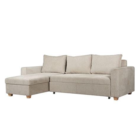 sofa mit ottomane links ecksofas eckcouches kaufen m 246 bel suchmaschine