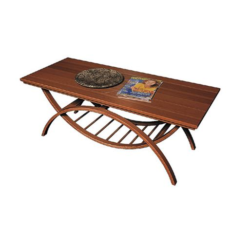Tables Bentwood Coffee Table Plan Workshop Supply Bentwood Coffee Table
