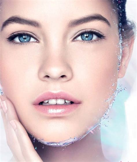 hydration the skin is your skin thirsting for hydration or moisture