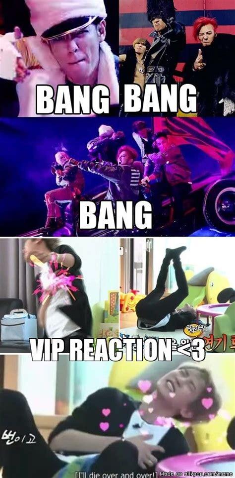 Meme Comic Kpop kpop meme kpop memes kpop meme and bigbang