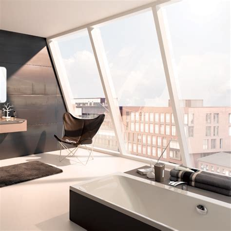 keramag reuter keramag myday rectangular bath 650570000 reuter shop