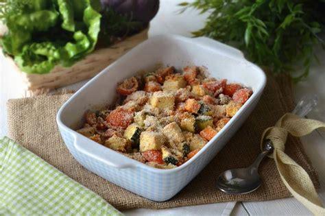 cucina vegetariana ricette facili cucina vegetariana ricette tofu ricette popolari sito