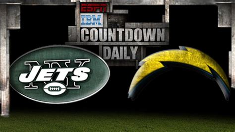 chargers jets new york jets vs los angeles chargers preview january