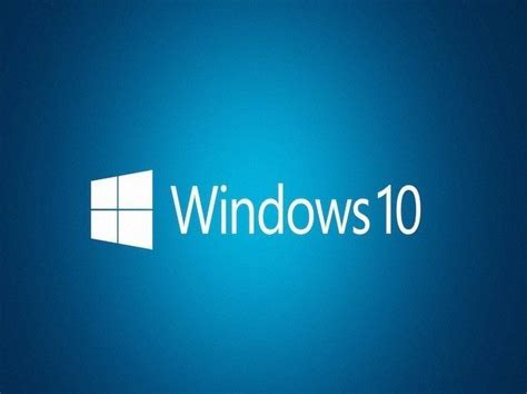 windows 10 operating tutorial windows 10 bootable usb flash drive how to tutorial