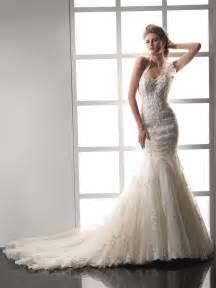 wedding dress vintage vintage mermaid wedding dresses 2013 fashion trends styles for 2014