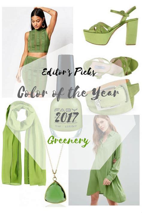 trendfarben weihnachten 2017 trendfarbe greenery das jahr wird gr 252 n
