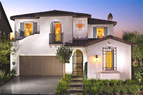 dise 241 o de casas peque 241 as y modernas