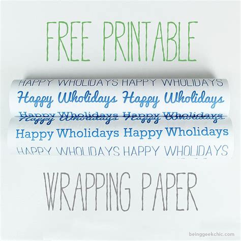 doctor who printable wrapping paper 78 bilder om doctor who papercraft printables p 229