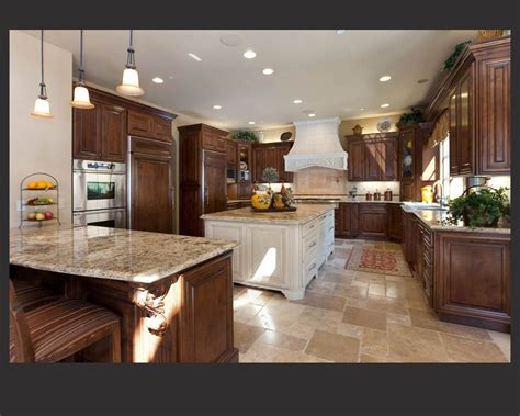 kitchen wall colors with dark wood cabinets wall colors for kitchen with dark cabinets home combo