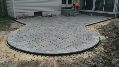 Do It Yourself Patio Paver Kits Do Yourself Patio Paver Do It Yourself Paver Patio