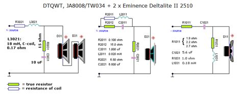 ksc capacitor datasheet resistor series tweeter 28 images murphyblaster productions click image for larger version