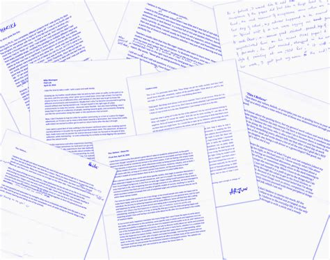 Integrity Definition Essay by Integrity Definition Essay Integrity Definition Essay Outline Sles For A Definition Essay