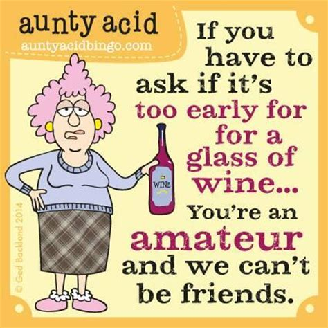 Funny Wine Memes - wine drinking memes www pixshark com images galleries