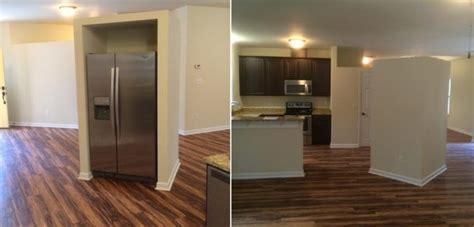 Home Design Fails Deze 8 Designren In De Keuken Doen Je Je Stoel Vallen