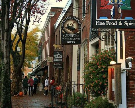 15 best small towns in new england ideas for new england vacations small town bakeries woodstock vermont best small town