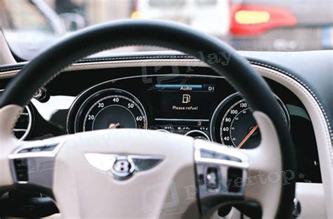 autoradio compatibile comandi al volante l autoradio compatible commande au volant pour garder les