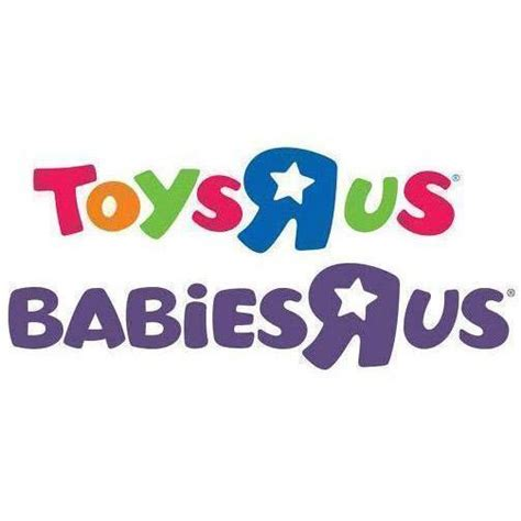 Toys R Us Gift Card Deals - toys r us babies r us gift cards 15 off