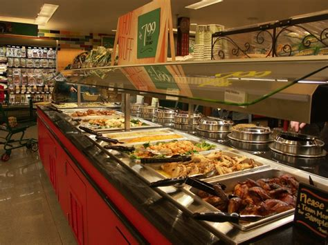 top 10 bar foods new haight ashbury store whole foods market