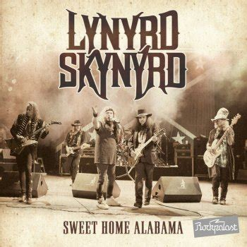 lynyrd skynyrd sweet home alabama original version