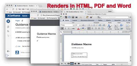 framework design guidelines krzysztof cwalina guidance atlassian marketplace