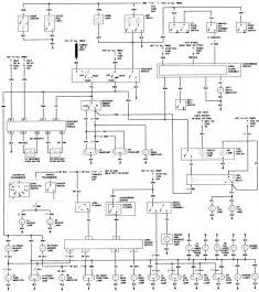 91 camaro headlight wiring diagram get free image about wiring diagram