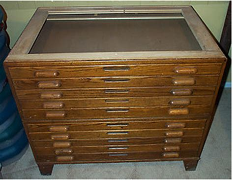 flat file cabinet wood wood flat file cabinet plans