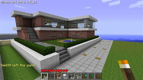 cool house designs for minecraft minecraft houses ideas minecraft seeds for pc xbox pe ps3 ps4