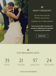 e wedding invitation templates wedding invitation newsletter buy premium wedding