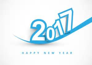 happy new year 2017 cards free new year 2017
