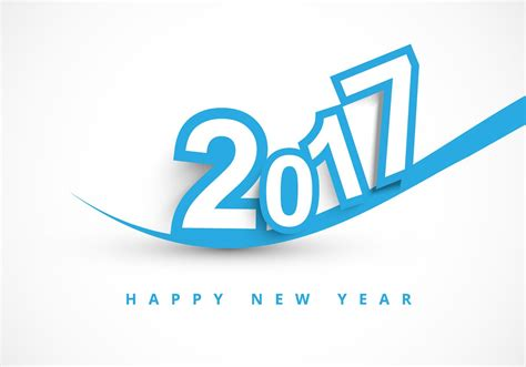 Or Free 2017 Happy New Year 2017 Cards Free New