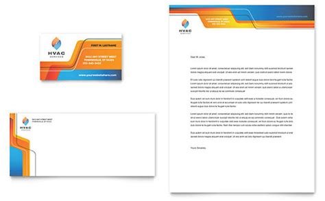 Official Letterhead Microsoft Word free microsoft office templates word publisher powerpoint