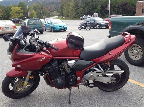 Buy Suzuki Motorcycles Buy Here Pay Here Motorcycles In Kansas Autos Post