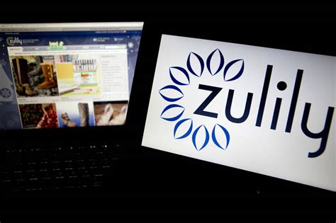 alibaba zulily alibaba buys stake in u s e commerce site zulily wsj