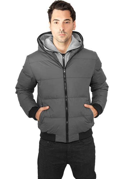 Jaket Winter winter jackets for jackets