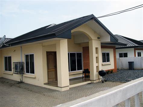 real estate houses in ghana real estate scorpion tours
