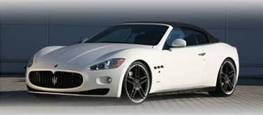 Maserati Grancabrio Mc Stradale Novitec Maserati Mc Stradale Grancabrio Mc Products