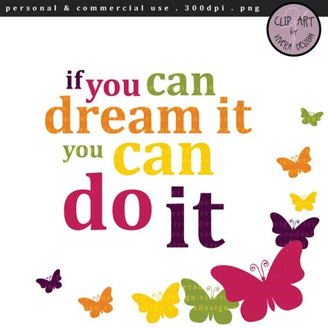 up pursue your purpose with confidence books digital clipart motivational quotes if you can it
