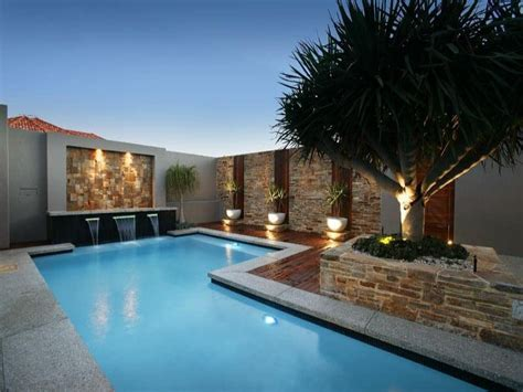 poolside designs 30 beautiful swimming pool lighting ideas